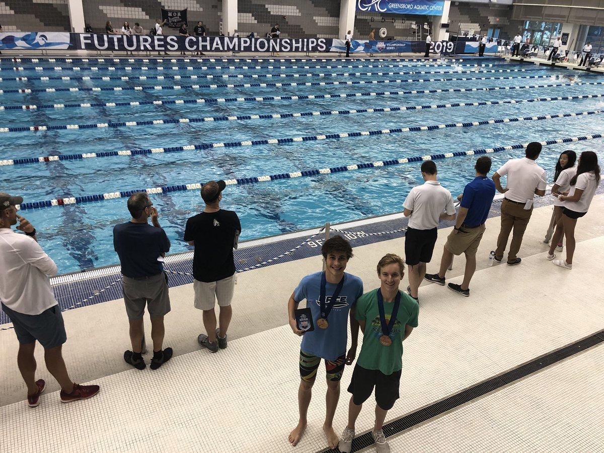 Race Aquatics Swim Club (@raceaquatics) | Twitter