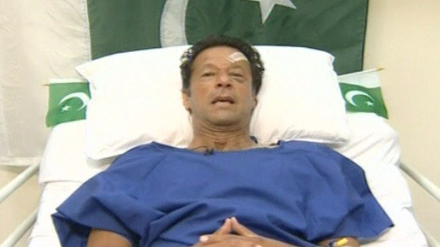 .@ImranKhanPTI after removal of #Article370 https://t.co/HDAxlrbucW