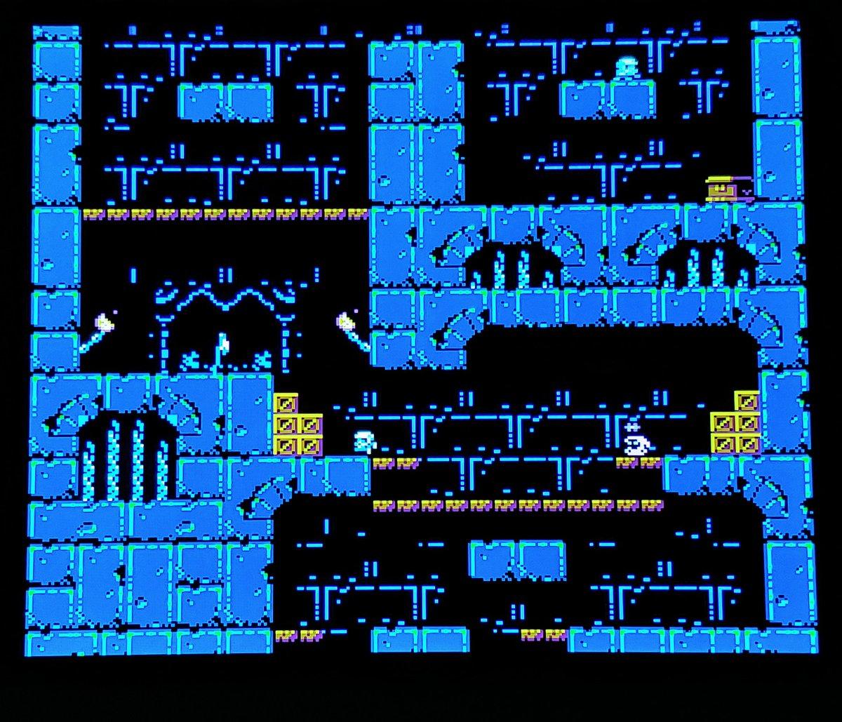 το κλείσιμο NES με RCA ανακόβολα dating ιστοσελίδα Καναδάς