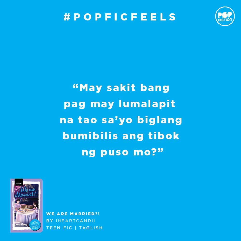 Pop Fiction (@PopFictionBooks) | Twitter