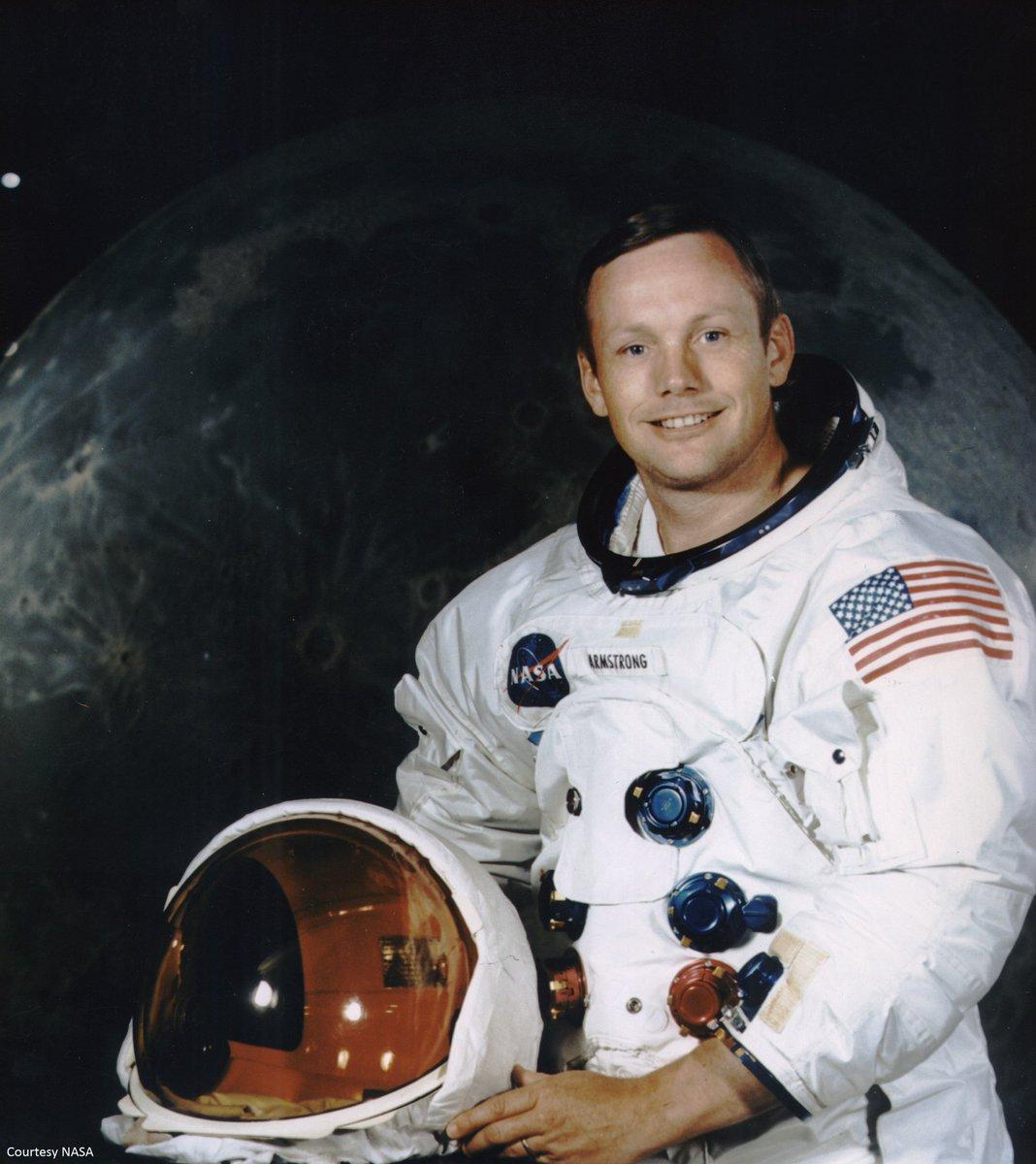 ohio astronauts born there - HD1068×1200