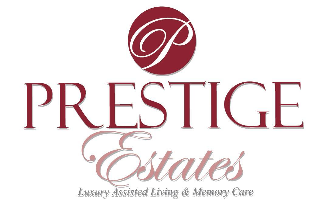 OnCNBCTV18   Irfan Razack, CMD, Prestige Estates says bullish on the