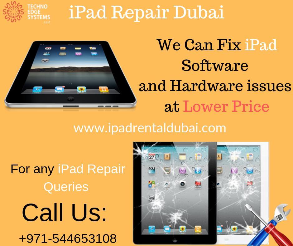 iPad_repair_Dubai hashtag on Twitter