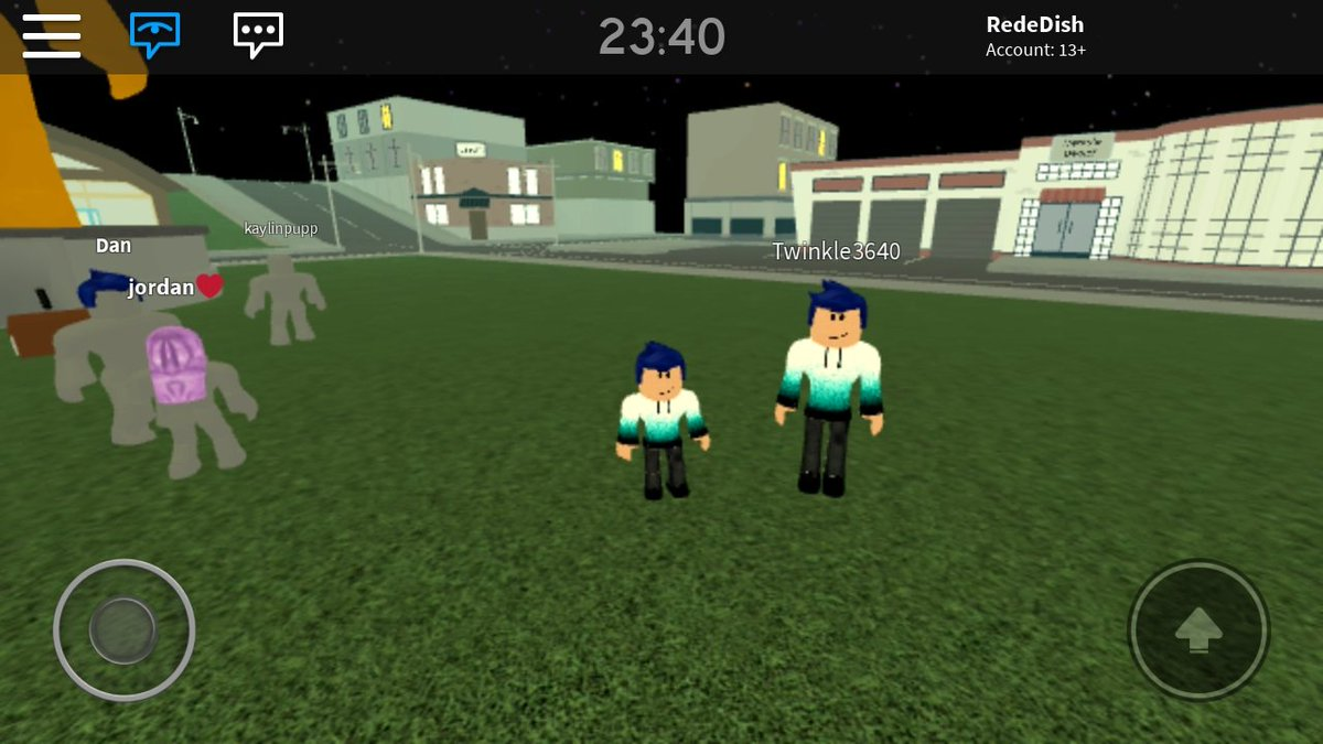 Guest World Roblox Preview Diamond Location Roblox Guest World Roblox Robux Codes 2019 Android Games
