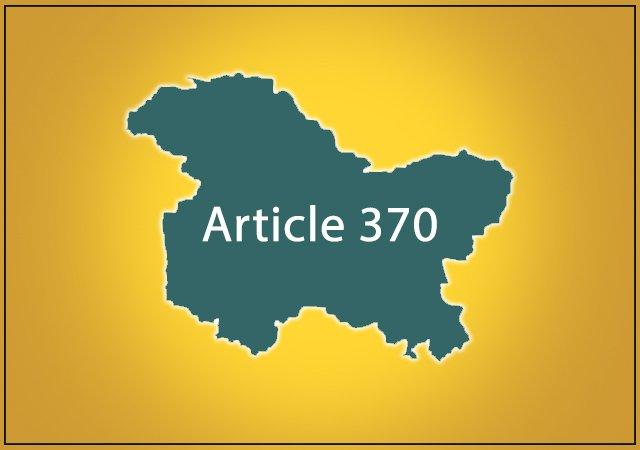 hindi news, #IndiaForKashmir पर संसद में भारी हंगामा,  कश्मीर से धारा-370 को दंतिवीहन करने का ऐतिहासिक फैसला