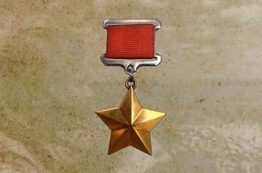 Картинки герои советского союза, своими руками