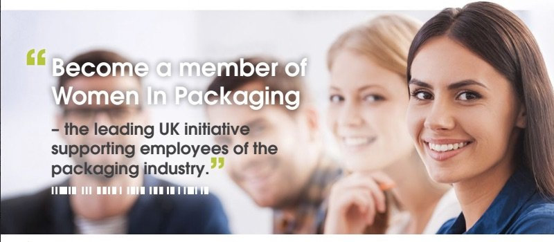 Womeninpackuk photo