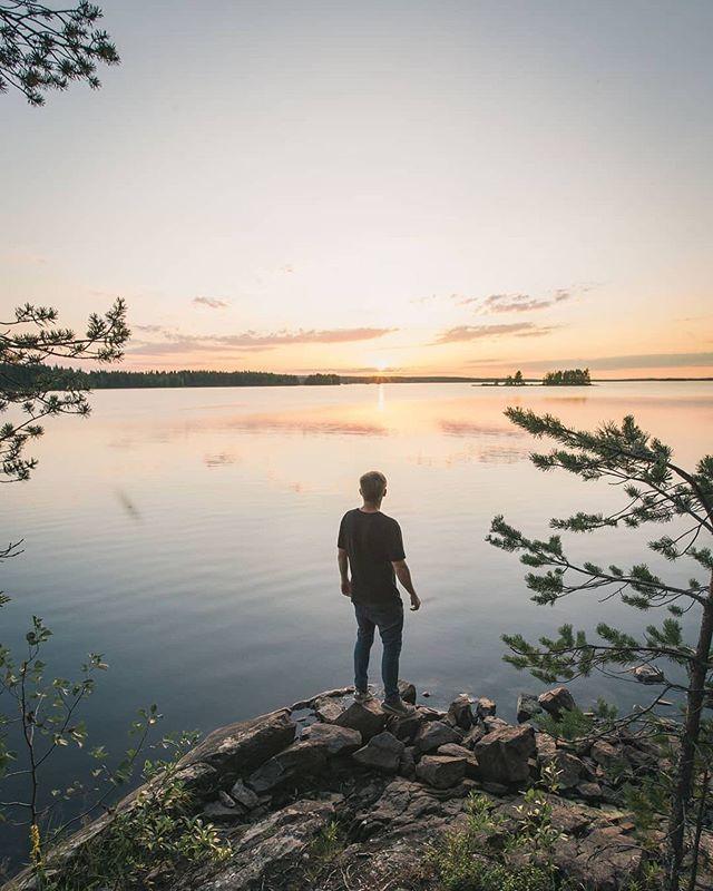 Visit Rovaniemi (@VisitRovaniemi) | Twitter