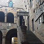 Image for the Tweet beginning: Florence: Museums that Won't Crowd