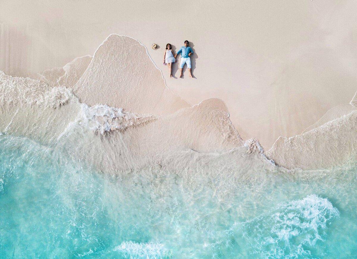 карта мир красивые картинки океан любви неудачной