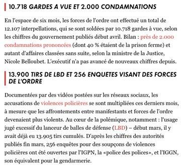 La diplomatie française reprise de volée après sa condamnation des interpellations en Russie EBMGHwoXUAAmgZA?format=jpg&name=360x360