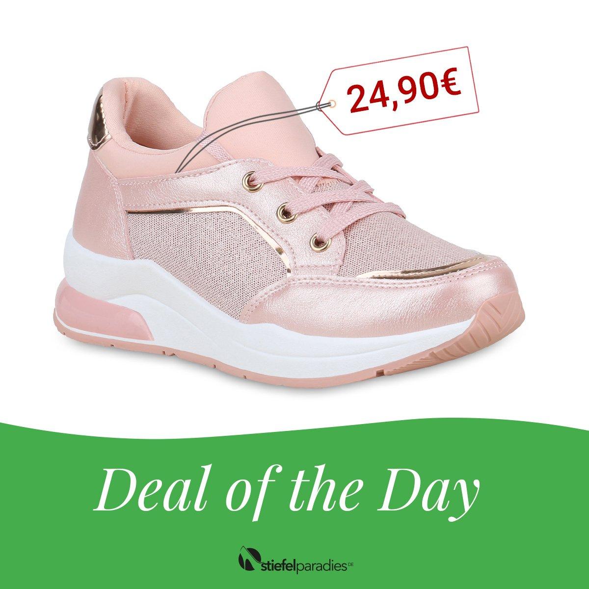 Nike Reax Run 10 in Gr. 39 in 56869 Mastershausen für 20,00