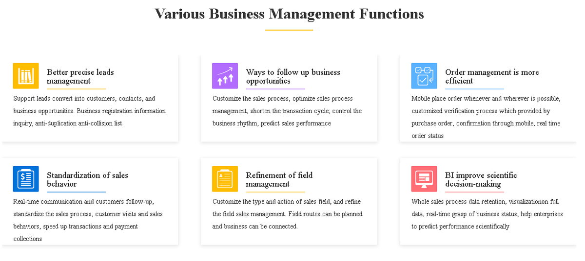 ebook Essentials of Business Budgeting (Worksmart