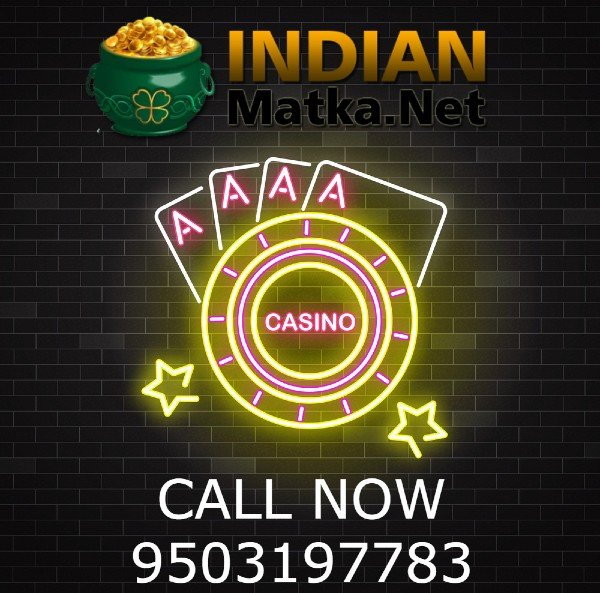 Indian Matka - @indianbossmatka Twitter Profile and Downloader | Twipu