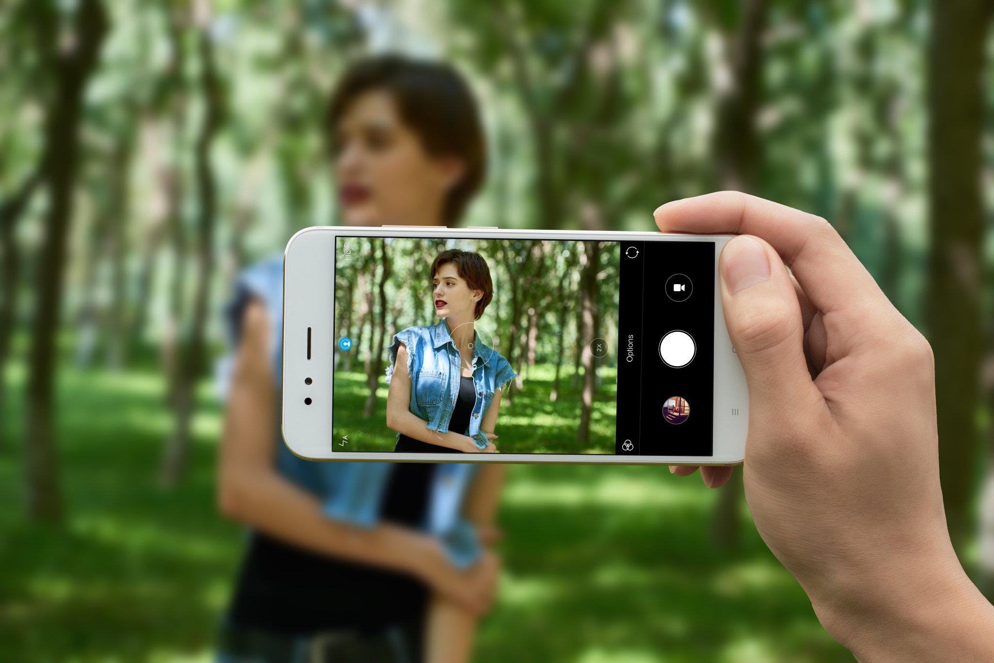 классического как снять удачное фото на айфон ваш