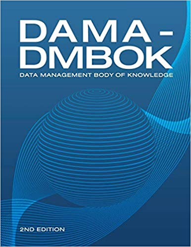 book molecular anatomy of