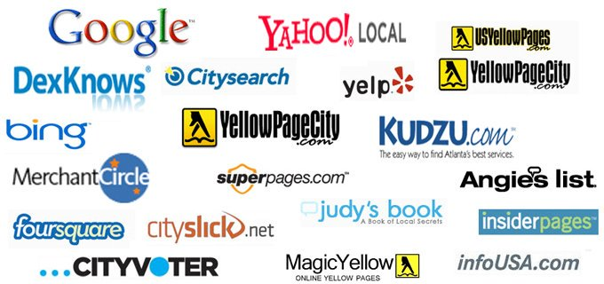Business Database - B2B List (@datascrapingexp) | Twitter