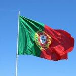 Image for the Tweet beginning: #Portugal's #regulated #online #gambling market