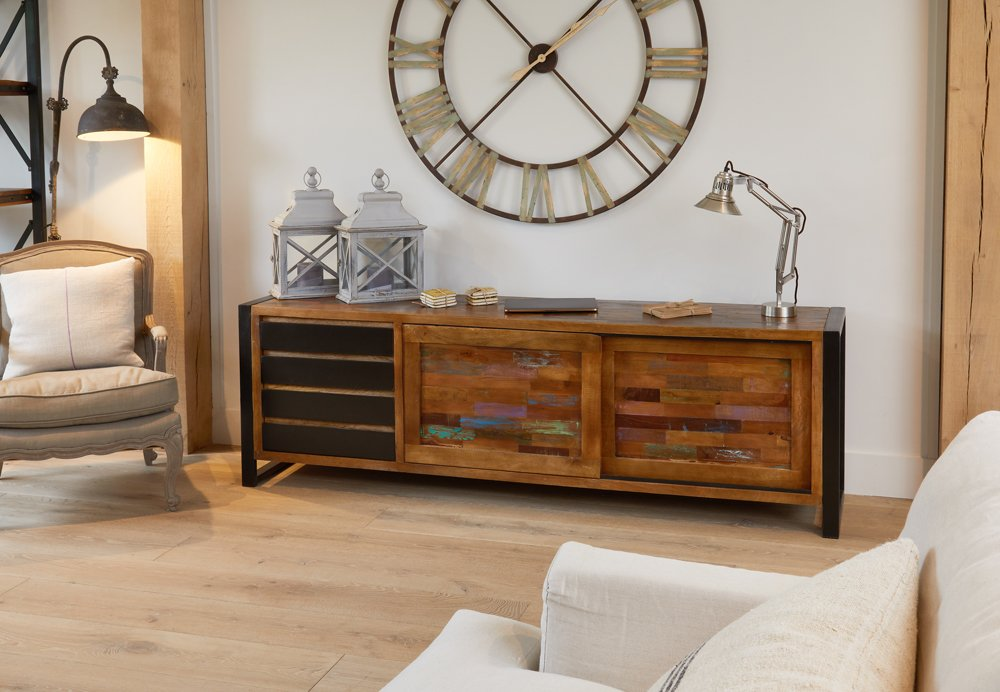 Woodenfurniture On Twitter The Urban Chic Ultra Large