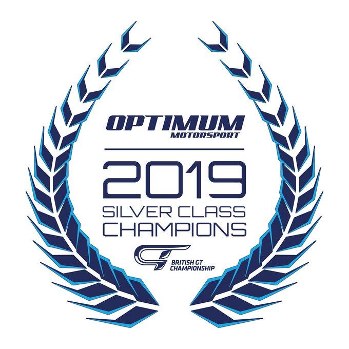 We love this! Congratulations @OptimumMSport,…