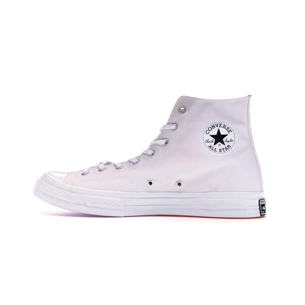 Converse Hohe Sneaker | Converse 70 Hi Schuhe beige Herren|Damen < Trancesite