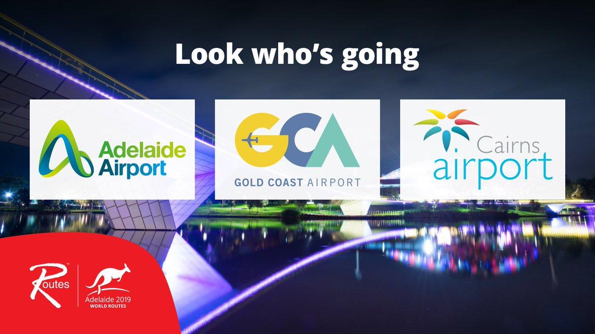 Adelaide Airport (@AdelaideAirport) | Twitter