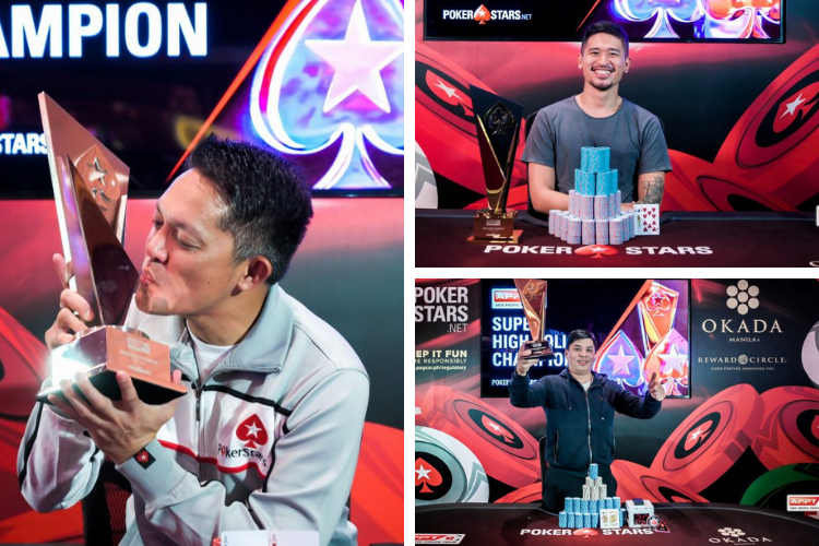 The guarantee-smashing #APPTManila wrapped up over the weekend. Catch up on what you missed: psta.rs/2Zuez2y
