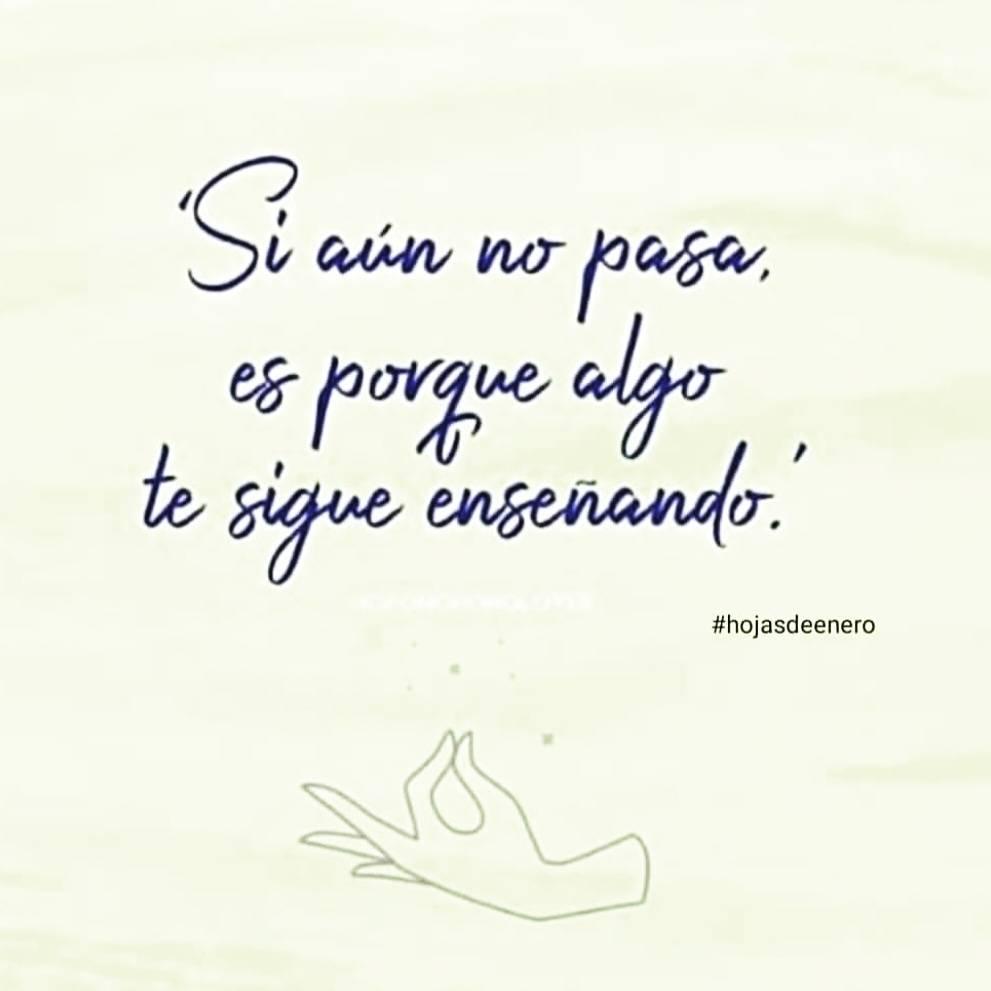 Quijotadas De Amor On Twitter Quijotadasdeamor Si Aún