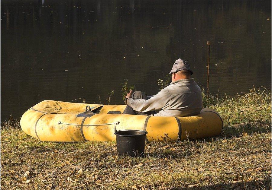 Прикольные картинки на рыбалке фото