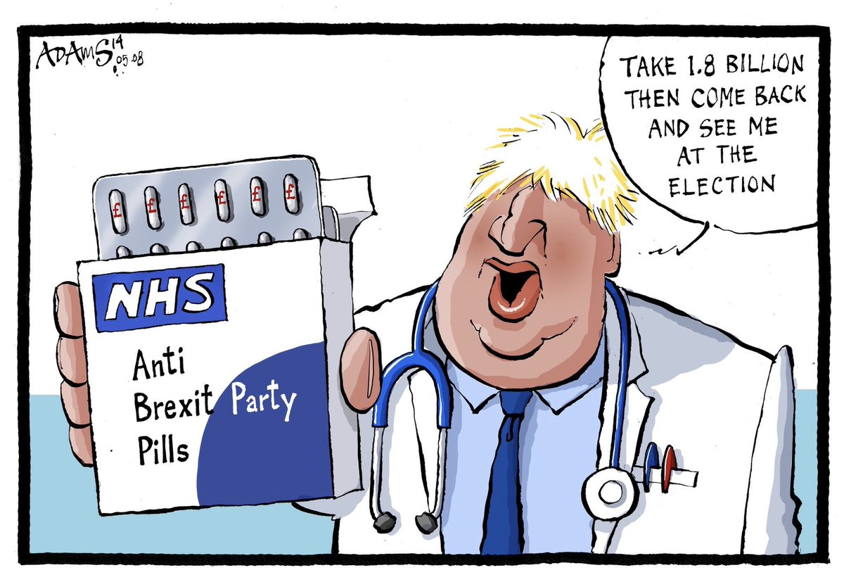 Image result for love nhs cartoon