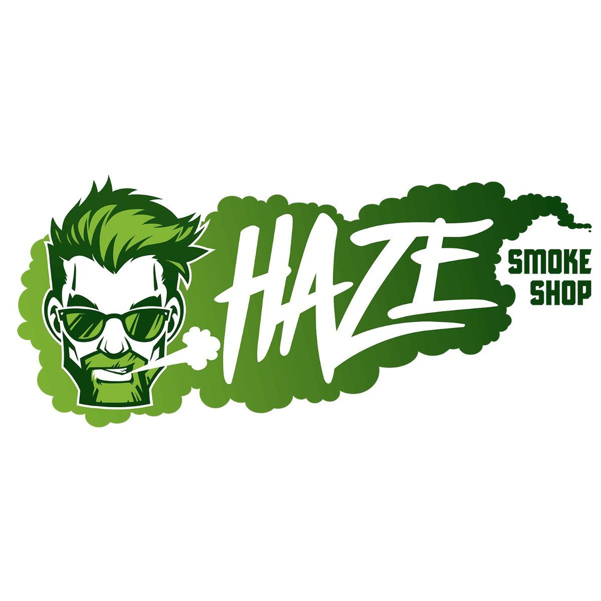 Haze Smoke Shop (@hazesmokeshop1) | Twitter