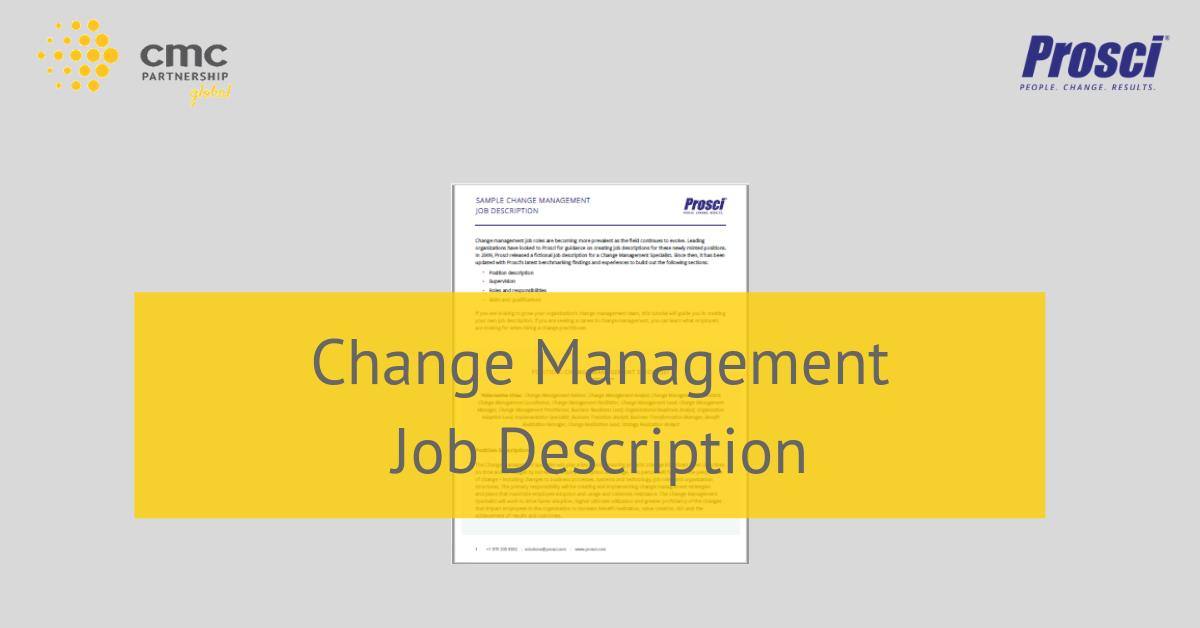 online Management in