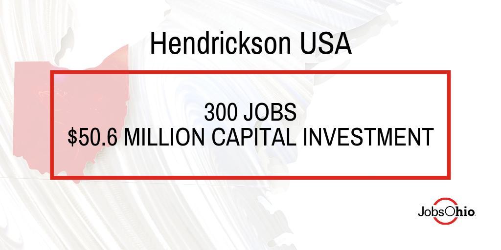 HENDRICKSON (@HEND_INTL)   Twitter