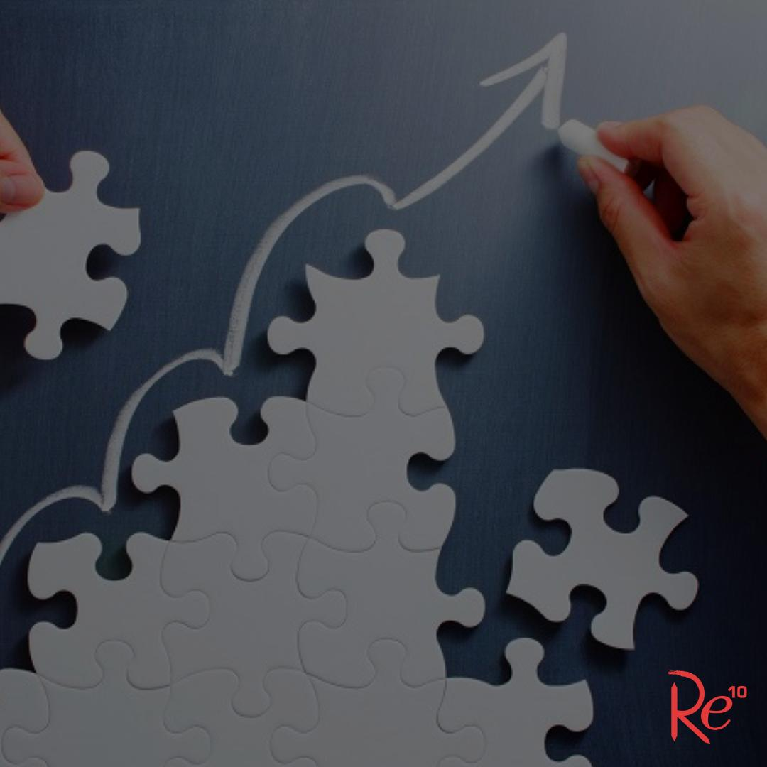 recruitment retention and retirement in