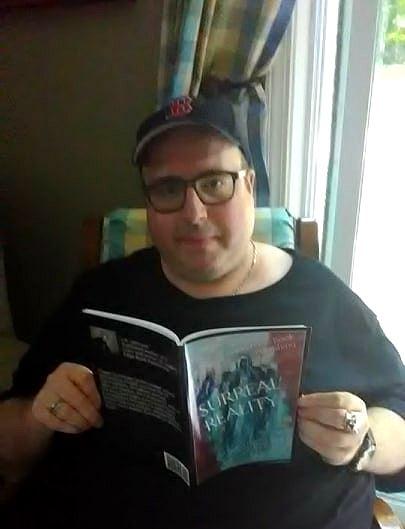 book Global Art