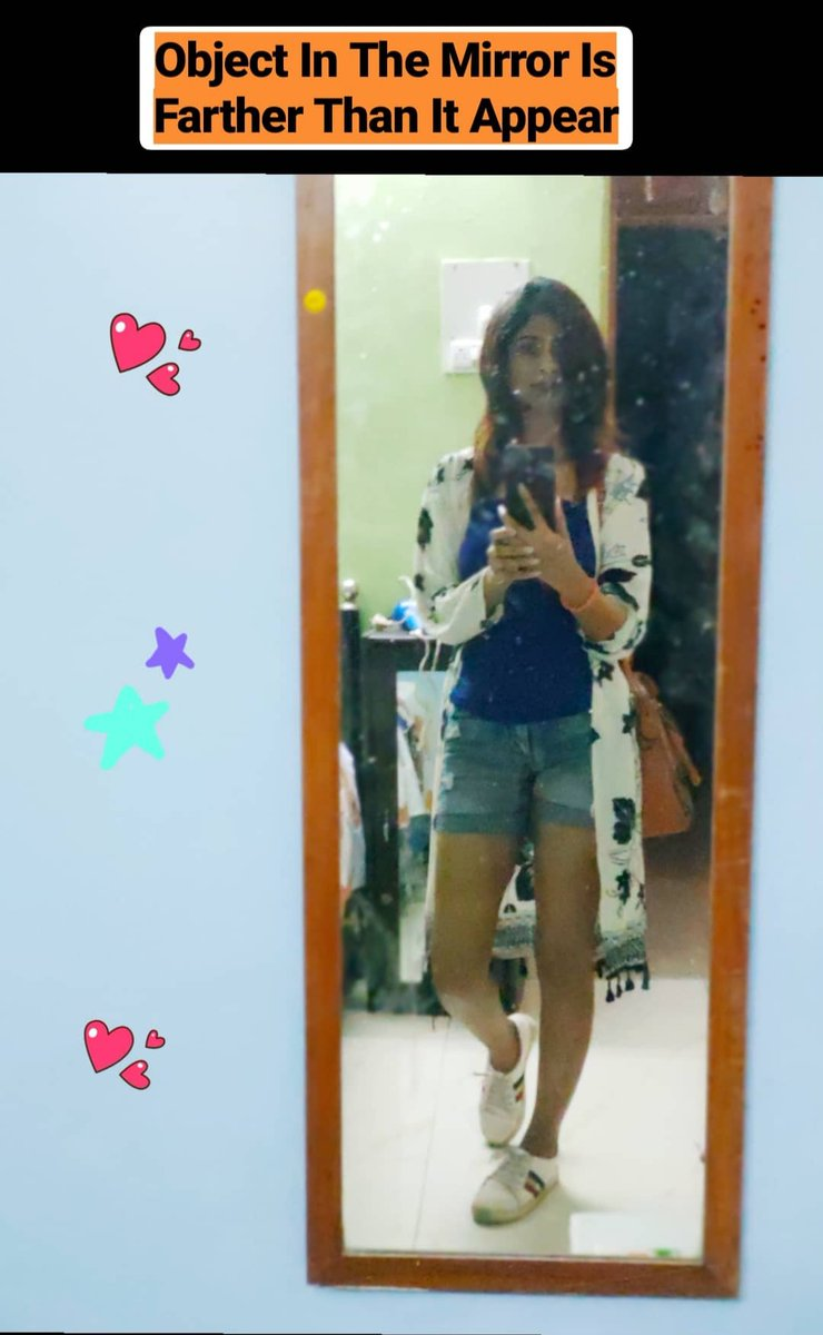 Pooja Sachdeva (@PoojaSachdeva15)   Twitter