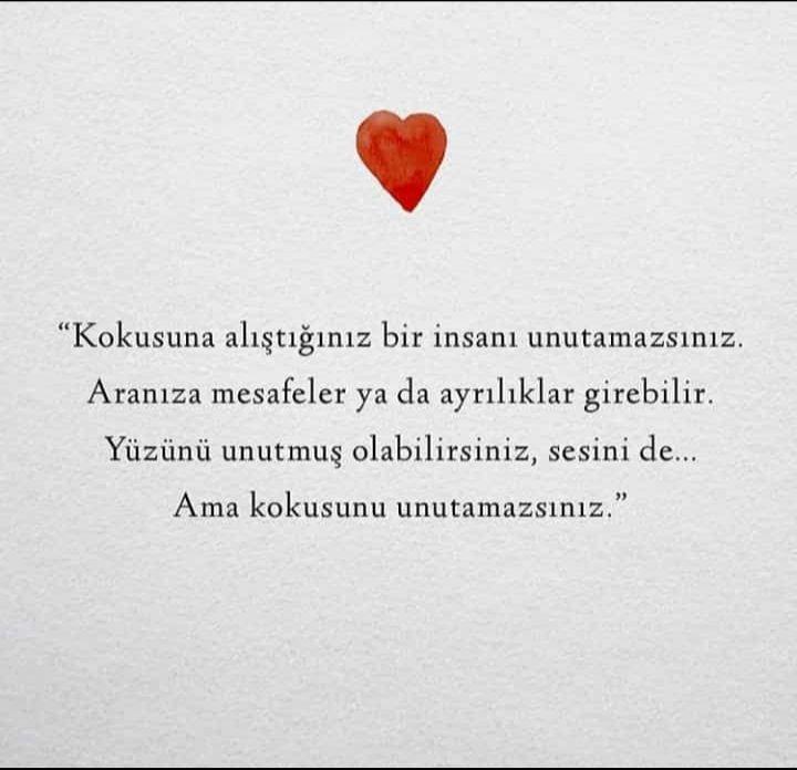 #takip #geritakip #instagram #takipci #takipçikazan #gt #takipet #takipcikazan #takipleselim #like #takipetkazan #geritakipvar #beğeni #takipetanindakazan #turkiye #takipçi #likeforfollow #kesfet #istanbul #likeforlikes #followme #followers #takiptekalin #aztagram
