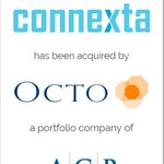 Image for the Tweet beginning: KippsDeSanto & Co. Advises Connexta