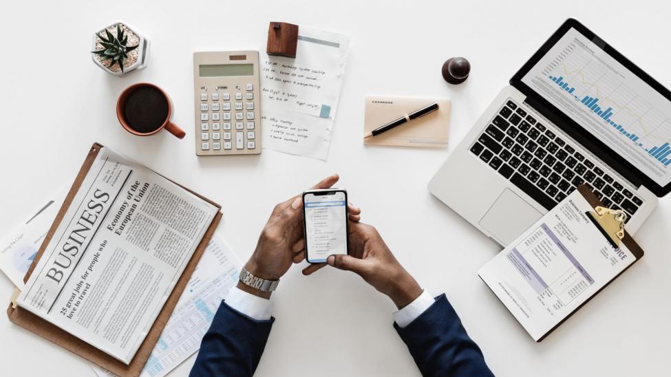 инвестиции в акции с чего начать