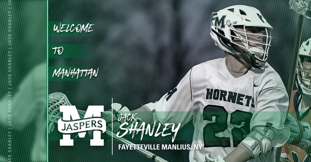 Manhattan Lacrosse (@ManhattanMLAX) | Twitter