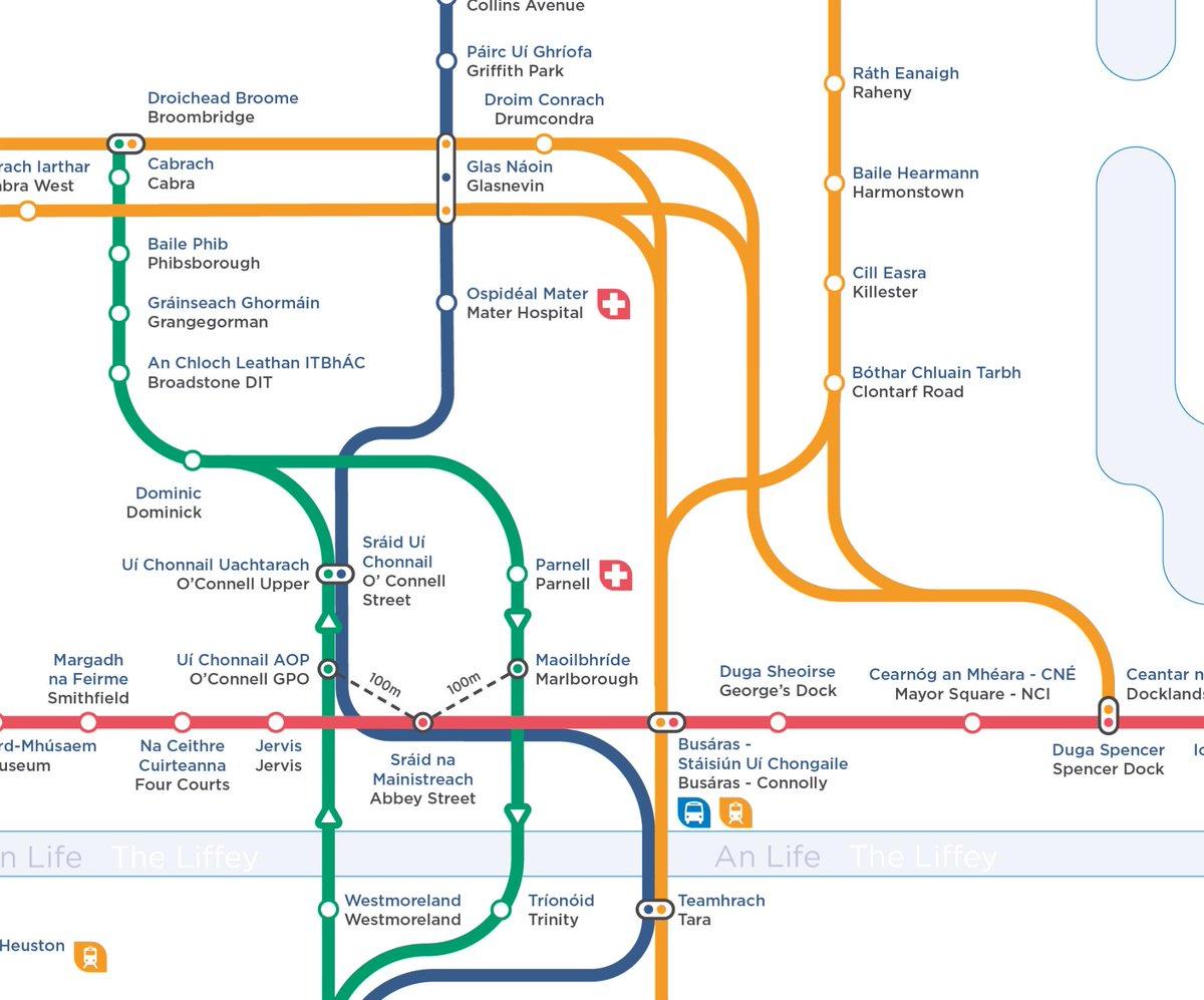 Dart Dublin Map on dublin train stations map, dublin map.pdf, dublin tram system, dublin google map, seattle rapid transit system map, dublin metro, dublin zone map, dublin airport, ireland train route map, dublin transit map, dublin ca map, dublin transit system, dublin train system, connolly station dublin map, dublin europe map, grafton street dublin map, luas dublin map, dublin walking map,