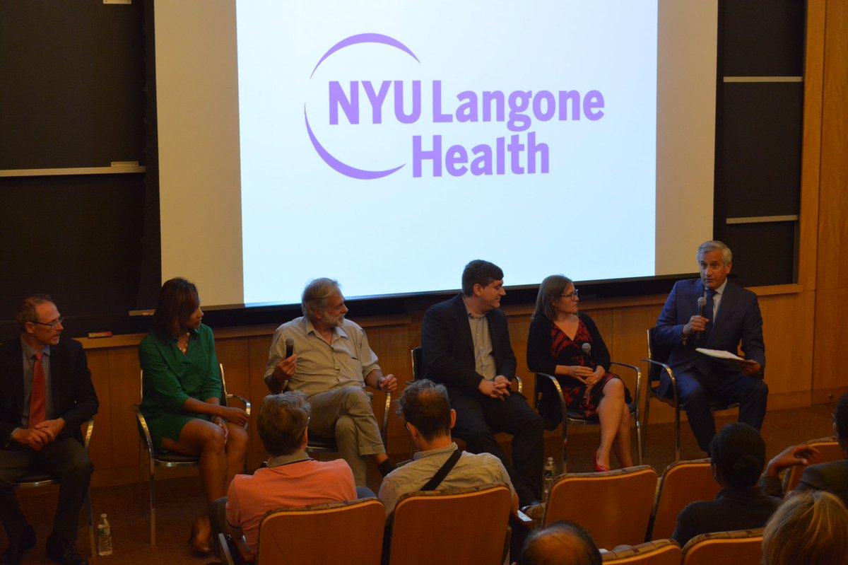 NYU Langone Health (@nyulangone) | Twitter