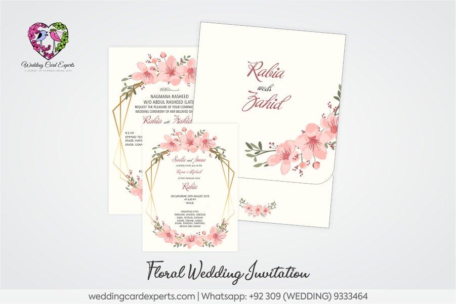 Weddingcardlahore Hashtag On Twitter