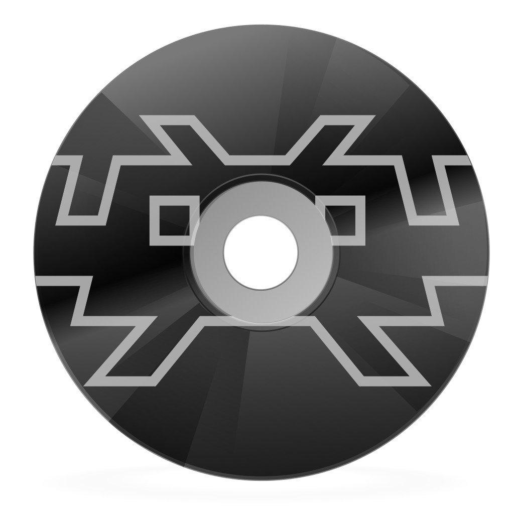 Retroarch Ios N64