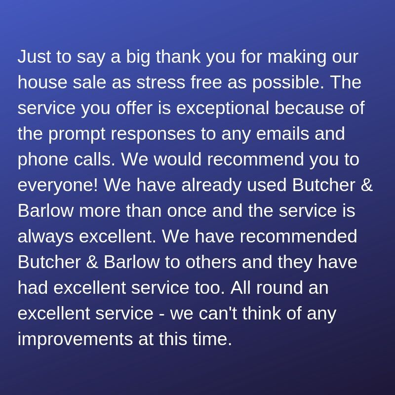 Butcher & Barlow LLP (@ButcherBarlow)   Twitter