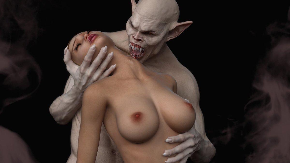 Rosario Vampire Xxx Sex Gratis Sexy Photos