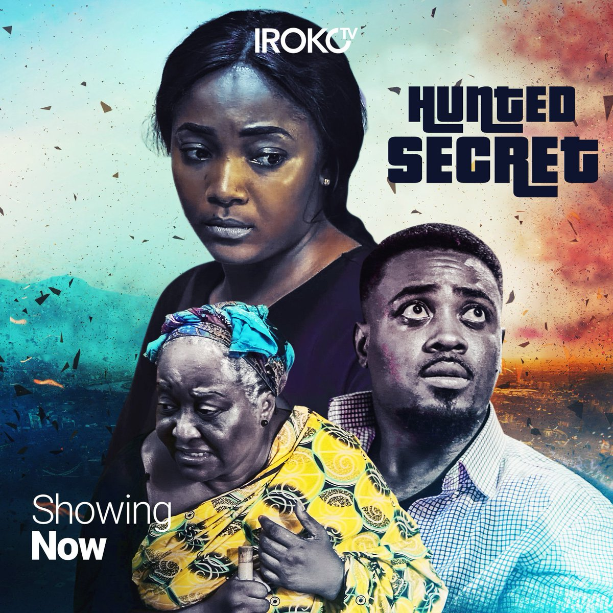 We are Nollywood 🙌📽️ on Twitter: