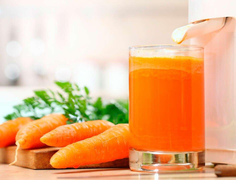 Помогает Ли Морковь Для Похудения. Морковь для похудения: особенности, разновидности и результаты морковной диеты