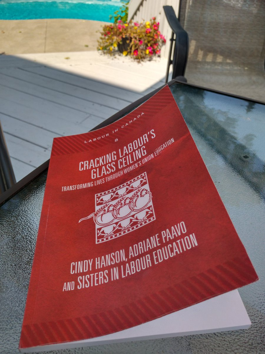 download on preserving: essays on preservationism and paraconsistent logic (toronto