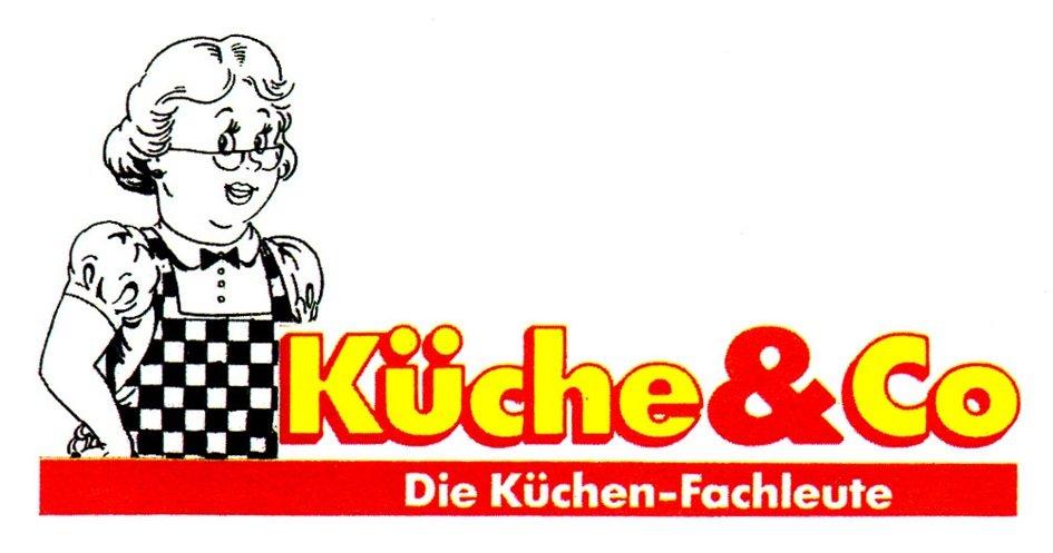 Küche&Co GmbH (@KuecheUndCo) | Twitter